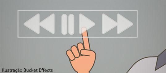 7-dicas-videos-institucionais