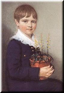 Image from http://www.thedarwinpapers.com/oldsite/number1/Darwinpapers1Htm_files/Charles_Darwin_1816B.jpg.