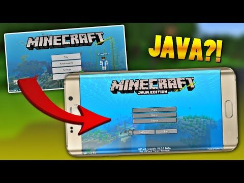 4481fe3adf7ab3eaae00fe29005dec71 - How To Get Minecraft For Free On Any Android Device