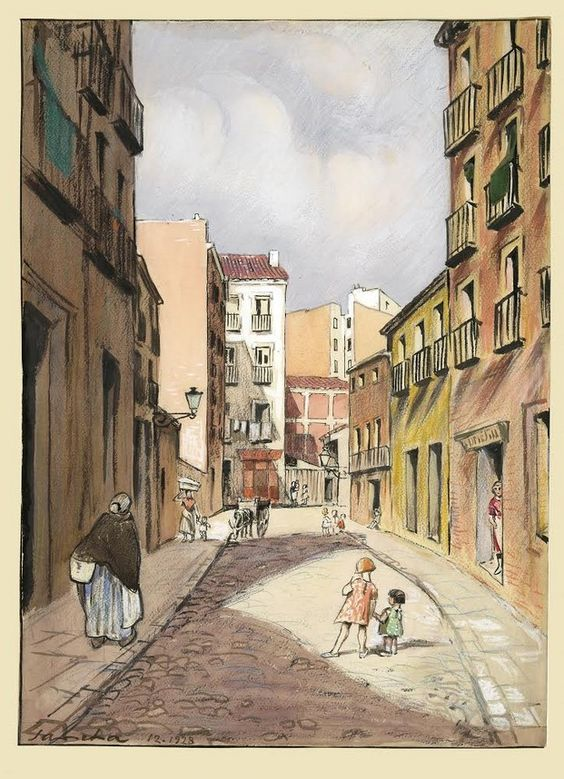 FRANCISCO SANCHA Museo ABC 2 621px