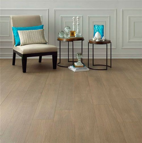 Give your home All the warmth of wood without any of the hassle with Inspired by Nature Wood Effect Tiles a truly magnificent wood look tile