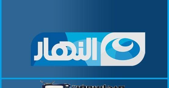 موقع قناة الكويت