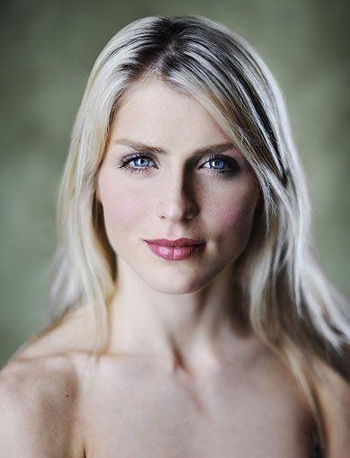 norske jenter nakenbilder sex chat free