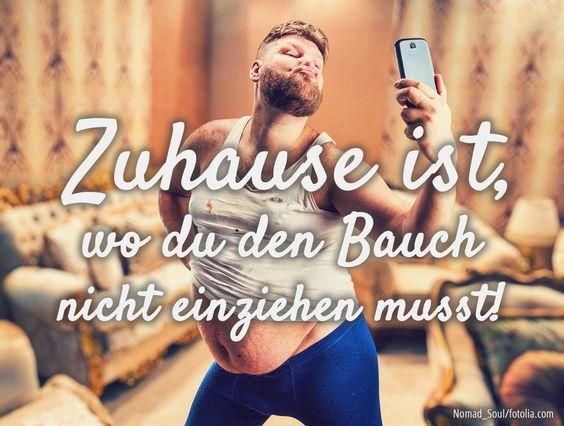 Und wo fühlt ihr euch Zuhause?  #lovemylife in #jogginghose #dahoamisdahoam #immowelt #baucheinziehen #bauchfrei #zuhauseistesamschönsten #photooftheday #selfie #mondayafternoon #quoteoftheday #zitate #lifequotes #zuhause #lifestyle #dahoam #igersdeutschland #myhomeismycastle #kingoffuckingeverything #mirrormirror #selfieking #selfiemonday #eineweltvollerzuhause