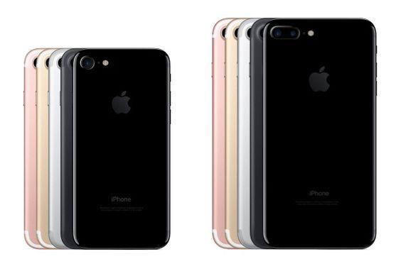 Tech'spresso : les précommandes record de l'iPhone 7, SFR-Numericable et la répartition des versions d'Android - http://www.frandroid.com/actualites-generales/377334_techspresso-precommandes-record-de-liphone-7-sfr-numericable-repartition-versions-dandroid  #ActualitésGénérales