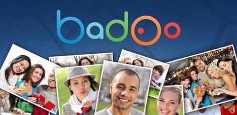 Badoo Premium v2.38.0 Apk Download Free