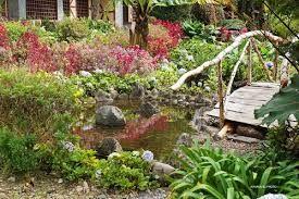 Resultado de imagen para tirol gardens