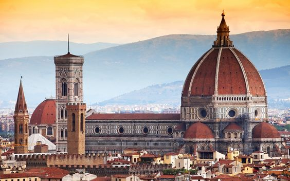 Florence Cathedral - Google Search