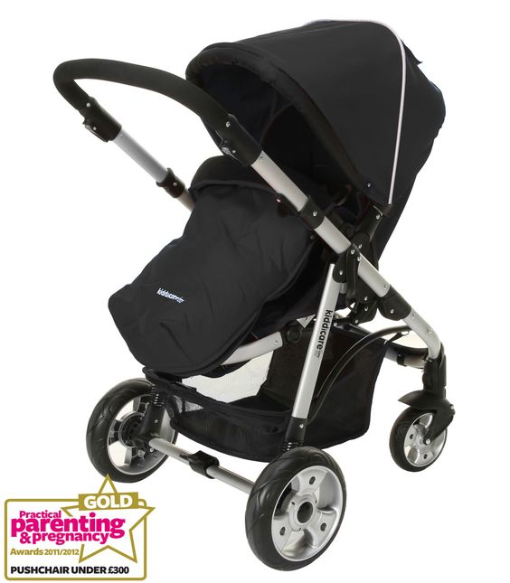 Baby Online Baby Shop And Strollers On Pinterest