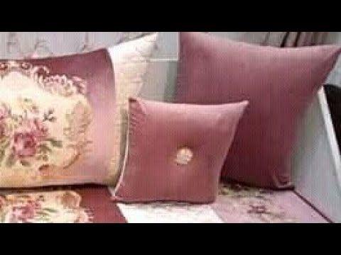 مخدة أوركيدا Bed Pillows Bed Pillows