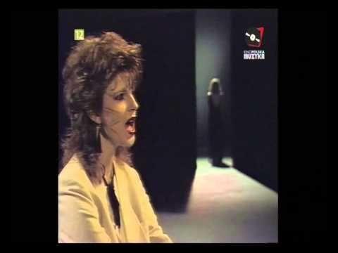 2 Plus 1 Requiem Dla Samej Siebie 1983 Youtube Muzyka Youtube Country
