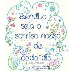 Conheça e curta no face a página de poesias da Roberta V.Trad... Borboletas na Janela https://www.facebook.com/robertavarelatrad?fref=ts https://www.facebook.com/robertavarelatrad?fref=ts