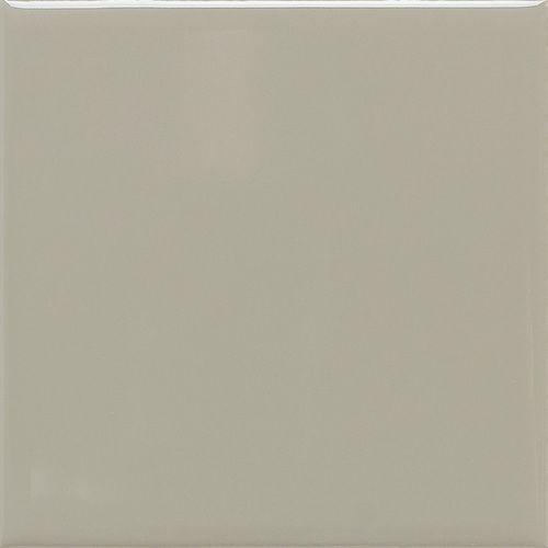 Dal Tile Matte Architectural Gray 0709 Tile Pinterest