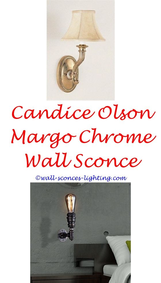 Colonial Tin Wall Sconce   Lowes Plastic Outdoor Wall Sconce.simple Lantern Wall  Sconce Beviled