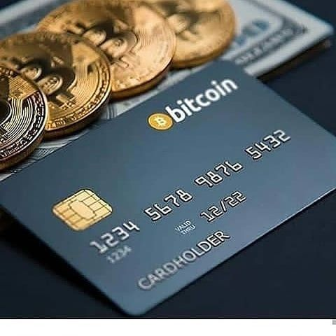 Comment Avoir Des Bitcoins