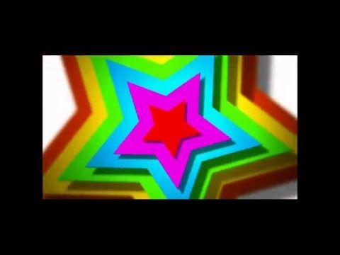 Baby Sleep Music Works Like Magic موسيقى تنويم الأطفال مثل السحر ينام الطفل في دقائق Youtube Baby Sleep Gaming Logos Logos