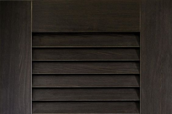 Ironwood Manufacturing Louvered Toilet Partition Doors Windsor Hotel Pinterest Toilets And