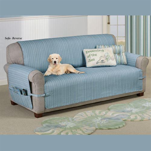 18++ Cubre muebles para perros ideas in 2021
