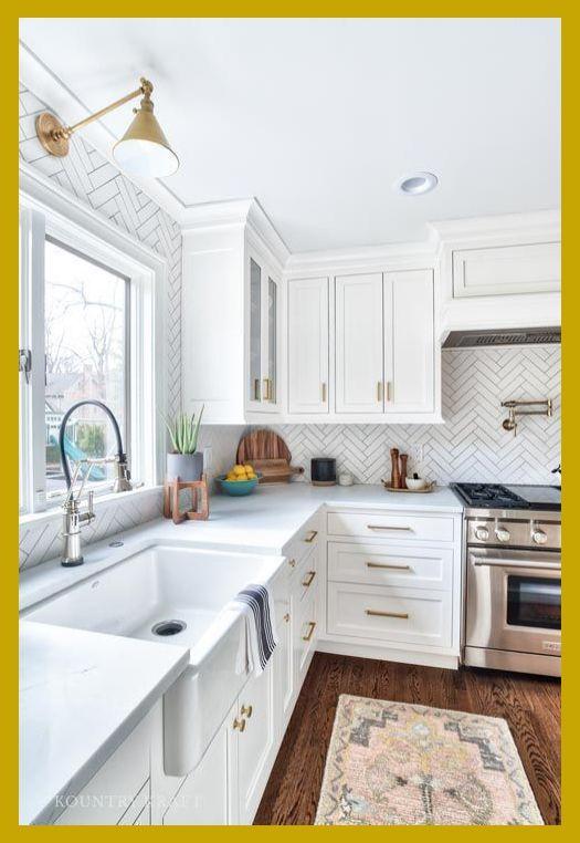 kitchen layout kitchen remodel small