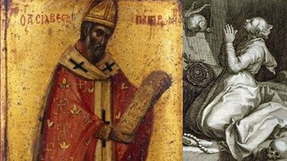 Catholic One Stop Reference for Thursday-31st December