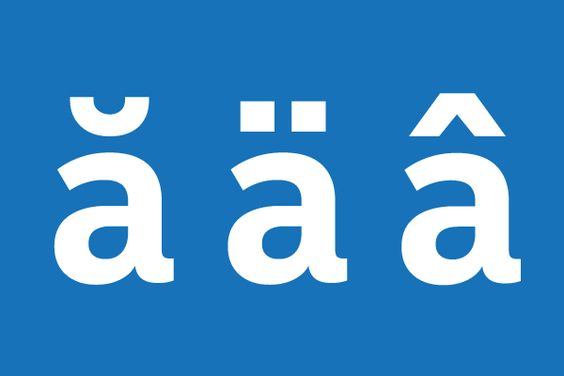 Dalton Maag has worked with design agency Red Peak to create Intel's first ever proprietary font, Intel Clear. It's designed to work in any language and on any screen