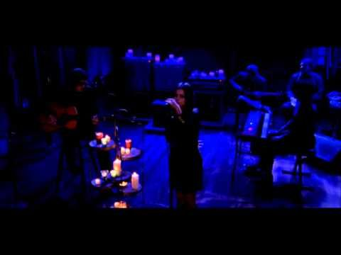Mazzy Star - live  2013 (audio), Nov  23, Silver Spring, MD, Full Show,1...