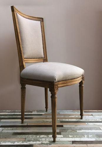 silla tapizado tapizado sillas sillas comedor silla francesa francesa de xvi tallada colores tapicera estilo luis de estilo