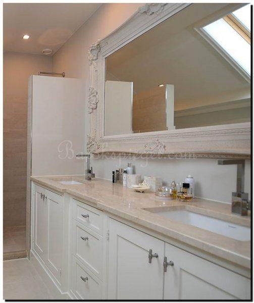 Pinterest Witte Badkamer ~ Pinterest ? De idee?ncatalogus voor iedereen