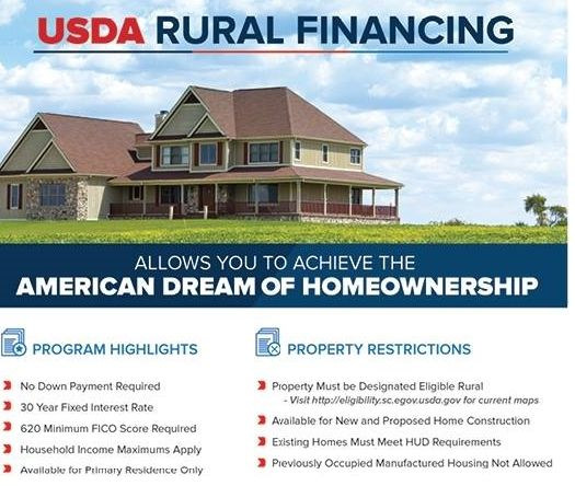 Usda Single Family Housing Homes For Sale In Kentucky Currently Kentucky Usda Rural Housing Mortgage First Time Home Buyers Real Estate Prices Rural Finance