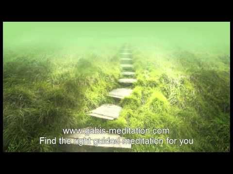 ▶ Abraham Hicks- Marriage and the vortex - YouTube