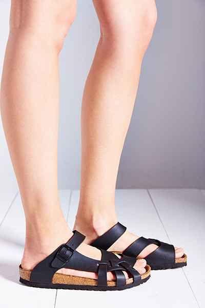bb9bbdb32ad birkenstock pisa sandals women