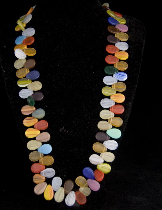 beads venice - photo#42