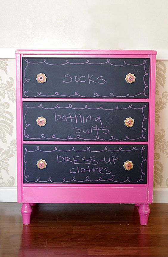 43 Most Awesome Diy Decor Ideas For Teen Girls Bedroom