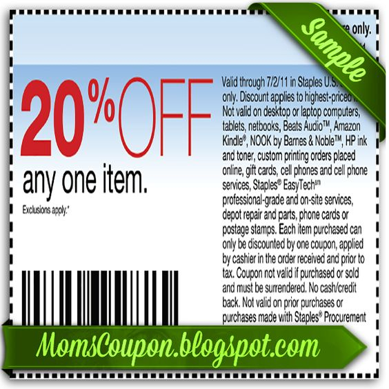 How to Use Zoro Tools Coupons Zoro Tools runs seasonal clearance sales with discounts on items ranging from stepladders to batteries. Use the promo code found on their website on orders of $ or more and receive a free cooler.