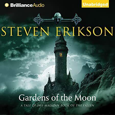 448fdc34da37a7d168c951889af99319 - Gardens Of The Moon Audiobook Download