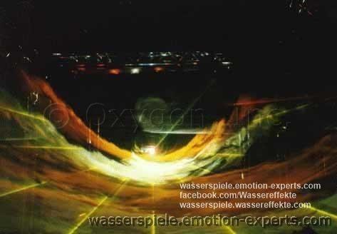 449011235a5d047dbef9609249b2982c in Emotions-Marketing, Erlebnis-Marketing, Event-Marketing, elitäre Highlights, spektakuläre Eye-Catcher, ausgefallene Attraktionen, exklusive Show-Dekorationen, punktuelle Veranstaltungs-Kunst, zugfähriger Zuschauer-Magnet und prickelndes Gänsehaut-Feeling - seit 1972