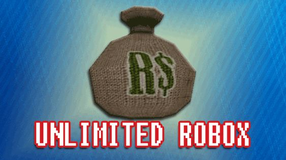 how to get robux without paying