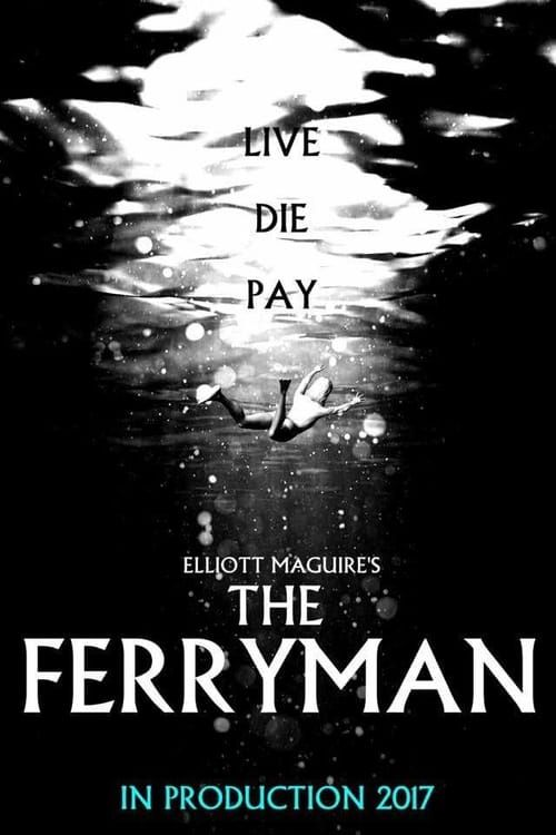 Voir The Ferryman Film Complet En Streaming Vf Online Hd Mp4 Hdrip Dvdrip Dvdscr Bluray 720p 1080p Full Films Streaming Movies Full Movies