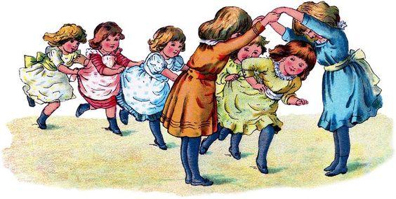 Children-Playing-London-Bridge-Image-GraphicsFairy.jpg (1800×909):