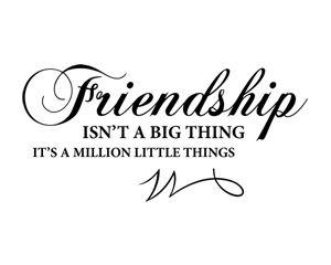 Word Art Templates Friendships Pinterest