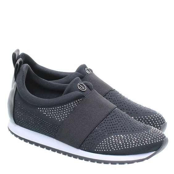 Lovely Comfortable Casual Shoes