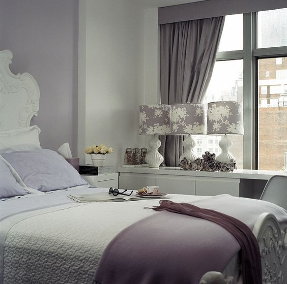 bedroom style nat s bedroom bedroom gray calm bedroom bedding bedroom