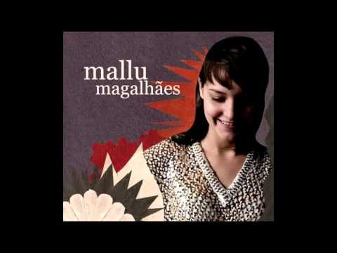 Mallu Magalhães - Compromisso