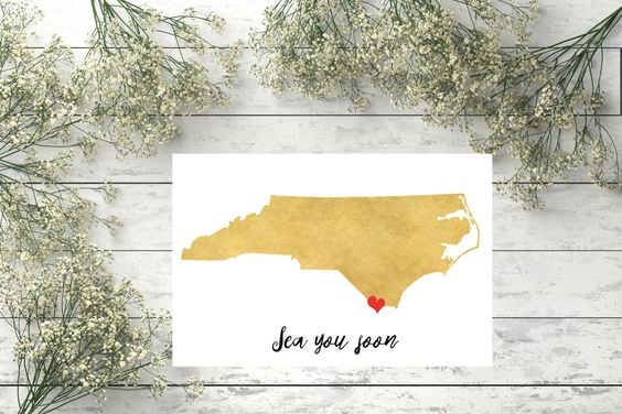 Save the date map Save the date destination wedding Map save the date Travel…