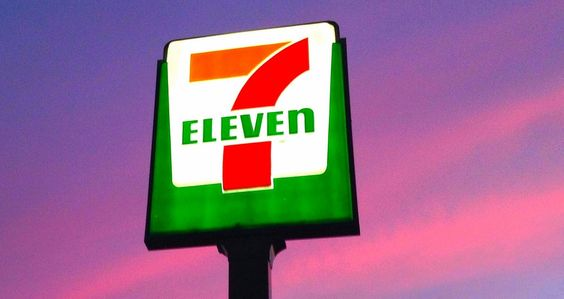 Everything We Know So Far About 7-Eleven Australia's Wage Fraud ...