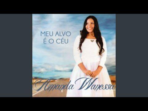 Eu Cuido De Ti Youtube Musica De Louvor Fernandinho Gospel