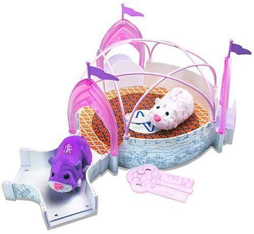 Zhu Zhu Pets Hamster Sets Yahoo Search Results Yahoo Image Search Results Zhu Zhu 90s Kids Toys Playset