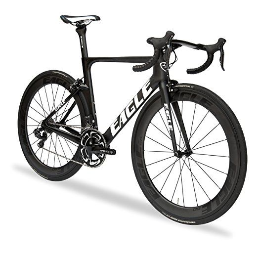 Eagle Carbon Aero Road Bike Us Company Like Trek Specialized Cannondale And Giant Bicycles 49 2017 Z3 Ultegra Di2 Road Bike Bike Specialized Road Bikes