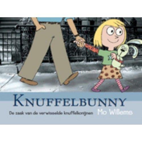 http://www.kinderboekwinkel.nl/wp-content/uploads/2012/10/knuffelbunny.jpg