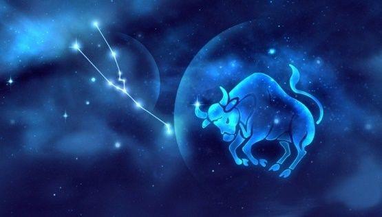 Tweelingzielen update • Nieuwe maan in Stier